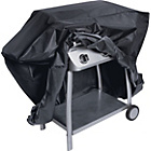 more details on Deluxe Large BBQ Cover.