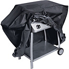 more details on Deluxe Medium BBQ Cover.