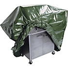 more details on Heavy Duty Large BBQ Cover.