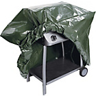 more details on Heavy Duty Medium BBQ Cover.