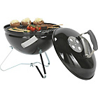 more details on Weber Portable Charcoal BBQ.