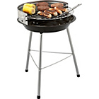 more details on 35cm Round Charcoal BBQ.