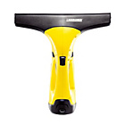more details on Karcher WV2 Window Vacuum.