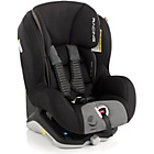 more details on Jane Racing Klein Car Seat - Black.