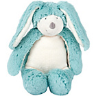 more details on Moulin Roty Blue Rabbit Soft Toy.