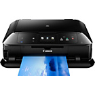 more details on Canon PIXMA MG7550 All-in-One Printer.