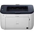 more details on iSensys LBP6230dw Printer.