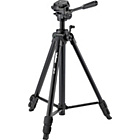 more details on Velbon DF-61 Camera Tripod - Black.