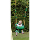 more details on TP Toys Junior Swing Seat.