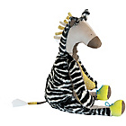 more details on Moulin Roty Zebra Soft Toy.