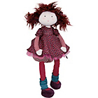 more details on Moulin Roty Jeanne Rag Doll.