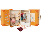 more details on Moulin Roty Little Wardrobe Suitcase.