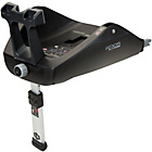 more details on Jane Koos ISOFIX Platform Car Seat Base.