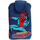 more details on Marvel Classic Kids Spiderman Phone Case.