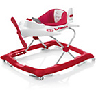more details on Wings Baby Walker - Red.
