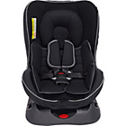 more details on Mamas & Papas Mercury Group 0-1 Car Seat - Black.