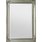 more details on Heart of House Maissance Wall Mirror - Silver.