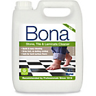 more details on Bona Stone, Tile and Laminate Floor Cleaner 4L Refill.