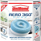 more details on UniBond Aero 360 Device Refill.