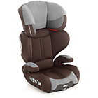 more details on Jane Montecarlo R1 Car Seat - Brown.