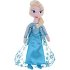 more details on Frozen 10 Inch Elsa Doll.