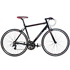 more details on Mizani Aero 20 Inch Road Bike - Mens'.