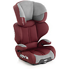 more details on Jane Montecarlo R1 Car Seat - Red.