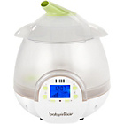 more details on Babymoov Digital Humidifier.