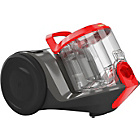 more details on Vax Impact C85-IA-Te Midi Total Home Cylinder Vacuum Cleaner
