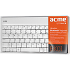 more details on Acme BK01 Wireless Bluetooth Tablet Keyboard.