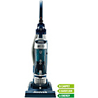 more details on Hoover Vortex TH71VX02 Pets Bagless Upright Vacuum Cleaner.