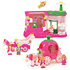 more details on WOW Toys Fairy Princess Set.