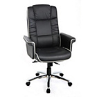 more details on Chelsea Executive Office Chair.