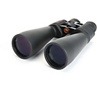 more details on Celestron Skymaster 20-100 x 70 Super Zoom Binoculars.