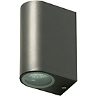 more details on Ranex Up and Down LED Outdoor Wall Light.