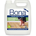 more details on Bona Wood Floor Cleaner 4L Refill.