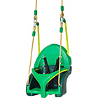 more details on TP Quad Pod Swing Set.