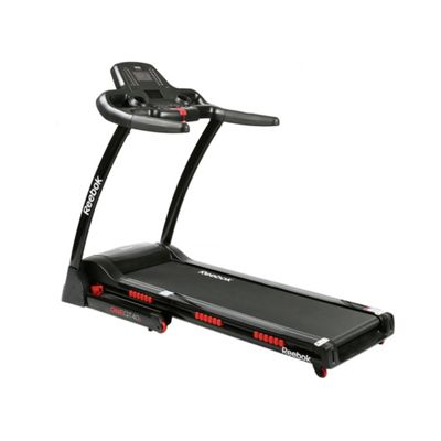 Reebok One GT40S Treadmill Express Delivery