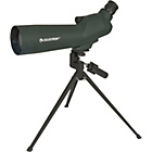 more details on Celestron UpClose 20-60 x 60mm Angled Spotter.