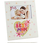 more details on Best Mum Photo Frame.