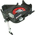 more details on Jane Matrix ISOFIX Platform Car Seat Base.