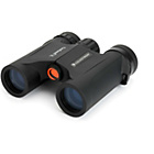 more details on Celestron Outland X 8 x 25 Roof Binoculars.