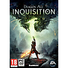 more details on Dragon Age: Inquisition PC Game.