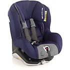 more details on Jane Racing Yale Car Seat - Blue.