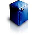 more details on Mighty B-Box Polyester Bean Bag - Royal Blue.