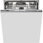 more details on Hotpoint LTF11M1137C Full Size Dishwasher - Stainless Steel.