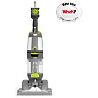 more details on Vax W85-PL-T Dual Power Pro Advance Upright Carpet Cleaner