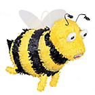 more details on Bumble Bee Pinata.