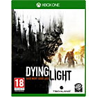 more details on Dying Light XBox One Game.