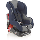 more details on Jane Exo Yale Car Seat - Blue.